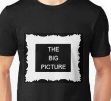 The big picture: Logo Unisex T-Shirt