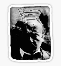 Marinetti by Coletti Sticker