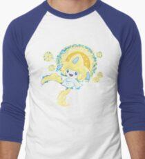 Starry Wish T-Shirt