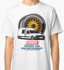 C15 V2 Classic T-Shirt