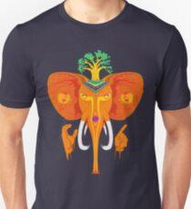 Xanphant T-Shirt