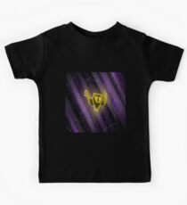 Cozmic Owl Kids Clothes