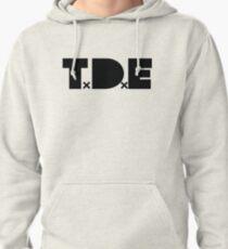 TDE Pullover Hoodie