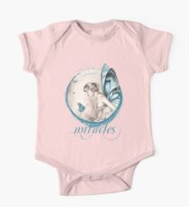 Whispering Wings Kids Clothes
