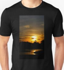Stunning Sunset T-Shirt