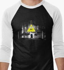 Dipper Bill Cipher T-Shirt