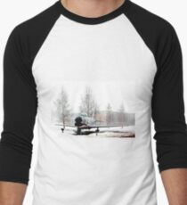 Sabre toothed T-Shirt