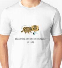 Original FC Project T-shirt T-Shirt