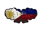 Philippines! by D & M MORGAN