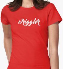 Wriggler T-Shirt