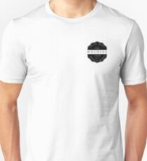 Person of Interest - Machine T-Shirt