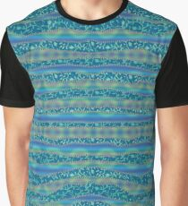 Rockpool Graphic T-Shirt