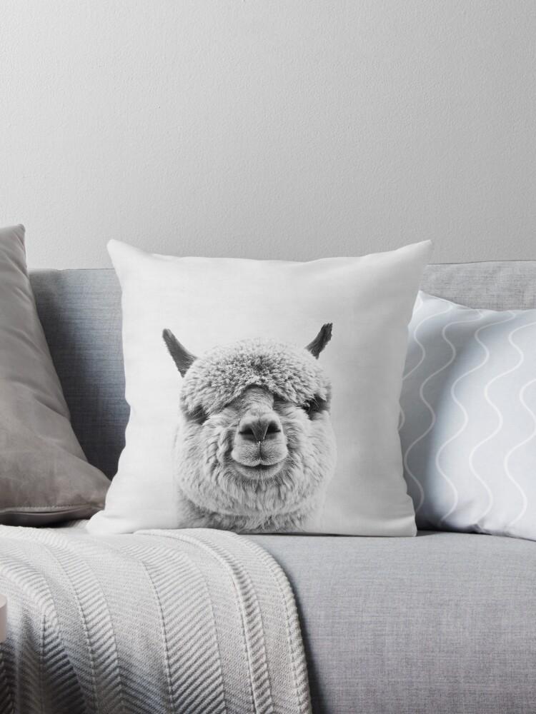 «Alpaca» de juliaemelian