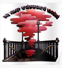 Velvet Underground Loaded Poster