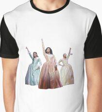 Werk Graphic T-Shirt