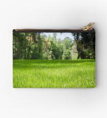 Green Pasture Studio Pouch