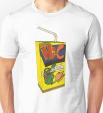 Ecto Cooler Unisex T-Shirt