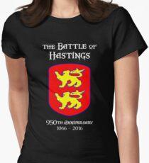 Battle of Hastings 950th Anniversary 1066 - 2016 T-Shirt