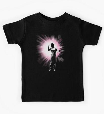 flash  Kids Clothes