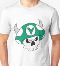 Vinesauce Joel T-Shirt
