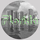 Mainline Florida by xanaduriffic