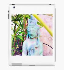 Zen Garden iPad Case/Skin