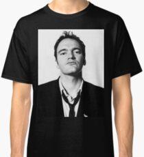 Camiseta clásica Tarantino