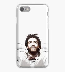 Daveed Diggs 1 iPhone Case/Skin
