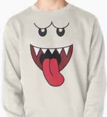 boo Pullover