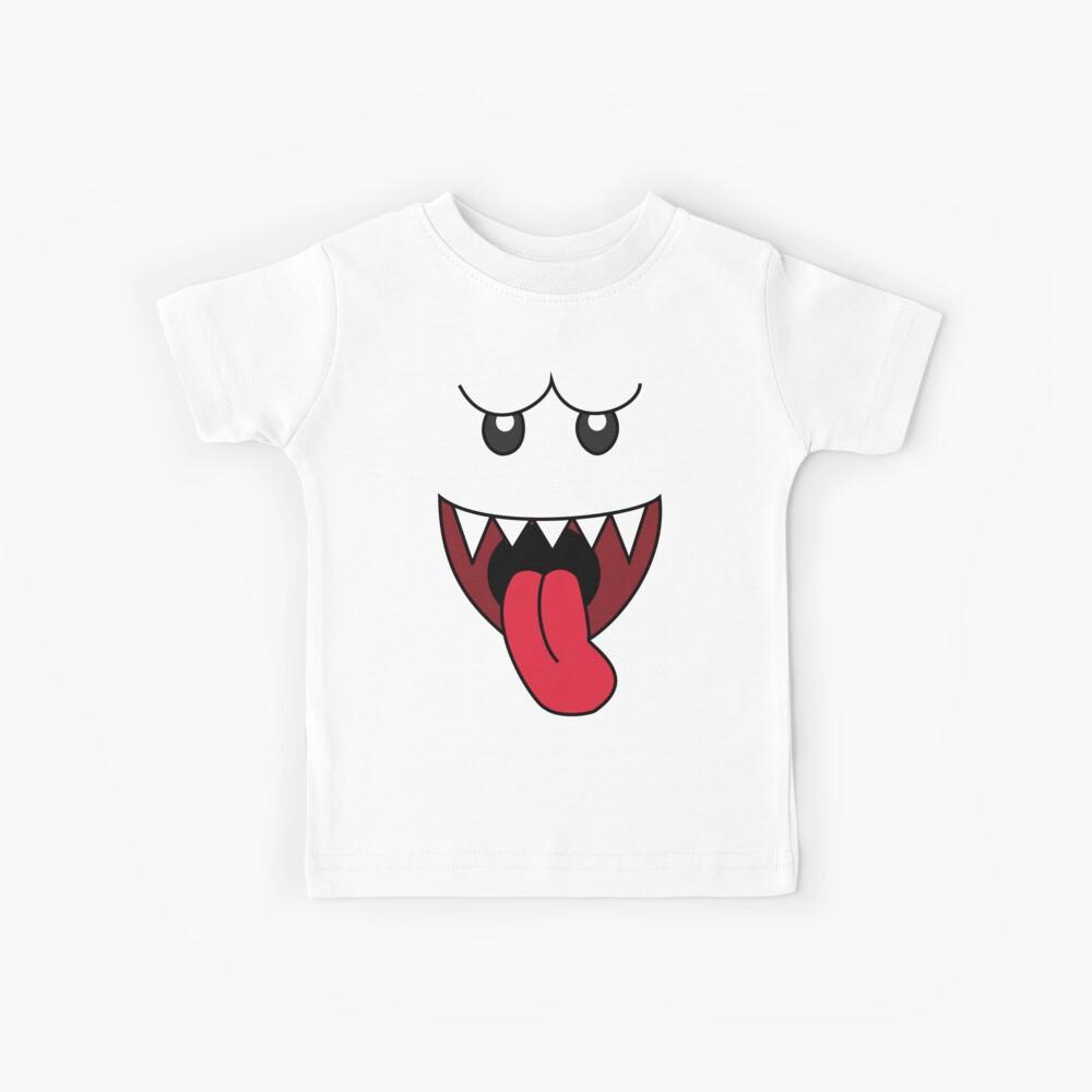boo Kids T-Shirt