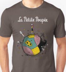 La Petite Poupée T-Shirt