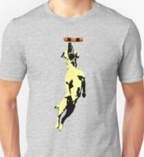 Fetch, Boy! T-Shirt