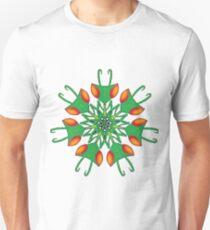 Mantid Unisex T-Shirt