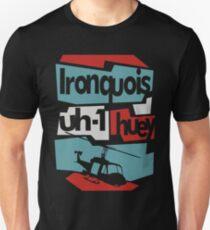 Go Huey T-Shirt
