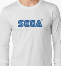 Sega classic arcade and console games T-Shirt