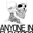 Anyone in Elektro? (2) by jumpingonit