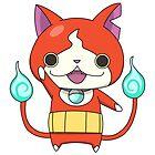 Yo - Kai Watch - Jibanyan #093 by PrincessCatanna