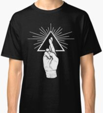 Winya No. 87 Classic T-Shirt