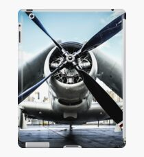 US Air Force iPad Case/Skin