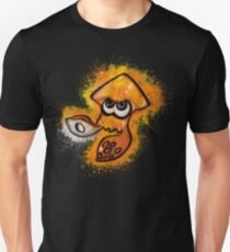 Splatoon - I've Got an Inkling Unisex T-Shirt