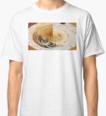 SFX Classic T-Shirt
