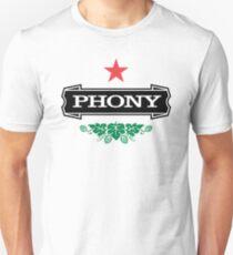 Dutch beer T-Shirt
