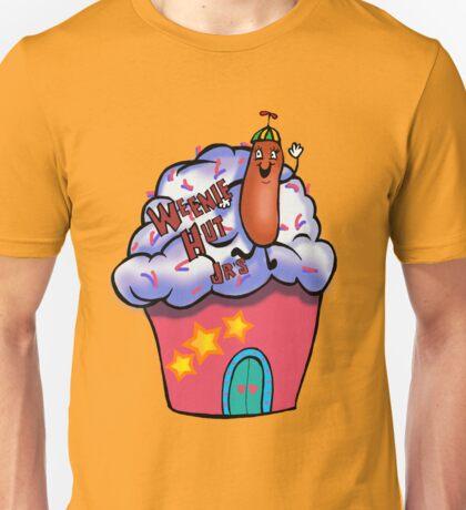Weenie Hut Jr's Unisex T-Shirt