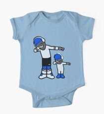 Let's DAB with CAM NEWTON Kids Clothes
