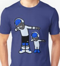 Let's DAB with CAM NEWTON T-Shirt