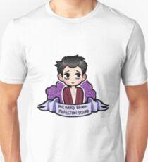 Richard Brook T-Shirt