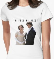 I'm feeling Dizzy 1995 T-Shirt