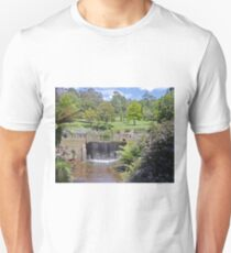 Burnie Park, Tasmania, Australia T-Shirt