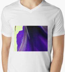 Velvet ! Men's V-Neck T-Shirt