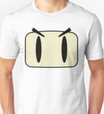 Bomberman T-Shirt